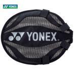 ヨネックス YONEX 「トレーニング用ヘッドカバー(バドミントン用) AC520」[ポスト投函便対応]