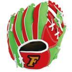 サクライ貿易 野球グラブ ジュニア 少年低学年用グラブ FG-1201