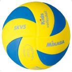 MIKASA(ミカサ)[キッズバレーボール SKV5]バレーボール