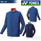 YONEX ヨネックス 「Uni ユニセーター 31010」ウェア「FW」『即日出荷』
