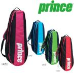 プリンス Prince テニスバッグ・ケース ラケットバッグ2本入 AT675