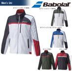 バボラ Babolat テニスウェア  Unisex ウィンドジャケット BAB-4654 「2016FW」