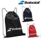 バボラ BabolaT テニスバッグ・ケース イージーバッグ BAB-B601 即日出荷