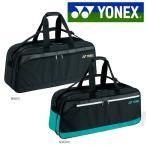 ショッピングbag 『即日出荷』YONEX ヨネックス 「TOURNAMENT series トーナメントバッグ BAG1611W」テニスバッグ