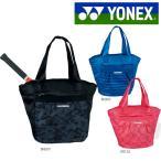 ショッピングbag 「2016モデル」YONEX(ヨネックス)「TEAM series トートバッグ(テニス1本用) BAG1661」テニスバッグ