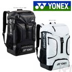 ヨネックス YONEX 「アスレバックパック BAG168AT」バッグ バドミントンバッグ