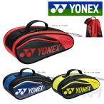 ヨネックス YONEX テニスバッグ・ケース ミニチュアラケットバッグ BAG16MN 2017新製品