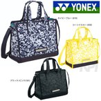 ショッピングbag ヨネックス YONEX テニスバッグ・ケース COMPACT SERIES ショルダーバッグ BAG1764