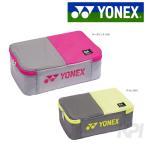 ヨネックス YONEX テニスバッグ・ケース ランドリーポーチM BAG1796M 2017新製品