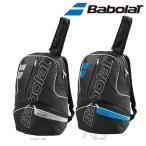 バボラ BabolaT テニスバッグ BACKPACK バックパック ラケット収納可 BB753040 「2017モデル」