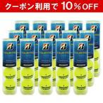 ブリヂストン BRIDGESTONE 硬式テニスボール TOUR PRO ツアープロ 1箱 15缶/60球  「10%OFFクーポン対象」