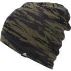アディダス adidas アウトドア ROCKFELS BEANIE BJN89 アウトドア帽子