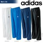 adidas(アディダス)「BC ウィンドパンツ BPB64」ウェア「FW」