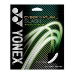 ヨネックス YONEX ソフトテニスガット・ストリング  サイバーナチュラルスラッシュ CSG550SL-SMAP[ポスト投函便対応]画像
