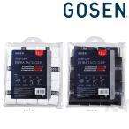 GOSEN ゴーセン 「エクストラタックグリップ 12個入 OG111BX12」グリップテープ