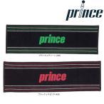 プリンス Prince テニスタオル  スポーツタオル  PT754