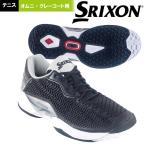 スリクソン SRIXON テニスシューズ メンズ ACTIVECTOR OMNI CLY アクティベクターオムニ クレーコート用 SRS1013-BS 2019年