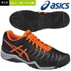 『即日出荷』「2017新製品」asics(アシックス)「GEL-RESOLUTION 7 OC (ゲ...