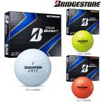 ショッピングTOUR ブリヂストン BRIDGESTONE ゴルフボール  TOUR B ゴルフボール TOUR B330S [1ダース:12個] TOUR-B330S