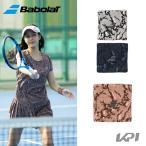 バボラ Babolat テニスアクセサリー  WRIST BAND リストバンド BTAQJD00 [ポスト投函便対応] 2020FW