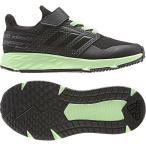 アディダス adidas マルチSPシューズ ジュニア アディダスファイト FLASH EL K EE7308