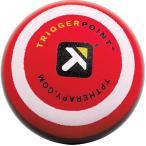 「2017新製品」TRIGGERPOINT トリガーポイント [MBX マッサージボール 硬質モデル  MUR-04421]ボディケアグッズその他