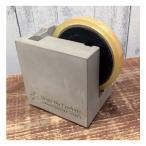『テープディスペンサー』 テープカッター/テープディスペンサー/セロハンテープカッター/テープ台/セロハンテープ台/おしゃれ/シンプル/かわいい/可愛い/北欧