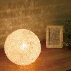 テーブルランプ テーブルライト 間接照明 インテリアライト デスクライト インテリアランプ フロアランプ フロアライト 和風 アジアン おしゃれ 北欧 寝室
