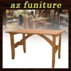 ダイニングテーブル テーブル 食卓テーブル 机 木 木製 パイン シンプル ナチュラル カントリー レトロ おしゃれ 4人用 店舗用 シンプル リビング カフェ