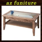 ローテーブル テーブル センターテーブル コーヒーテーブル ソファテーブル ガラステーブル リビングテーブル コレクションテーブル 机 つくえ 木製