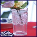 DULTON ダルトン グラスタンブラー マルゲリータ L タンブラー コップ グラス ガラスコップ ロンググラス 洋食器 350ml 来客用 キッチン ホームパーティ