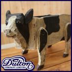 DULTON ダルトン ウッデンボックス ウッドボックス 小物入れ 小物収納 オブジェ インテリア 鉢カバー プランターラック 木製 ウッド かわいい インテリア雑貨