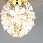 シーリングライト 天井照明  照明器具 インテリアライト デザイン照明 おしゃれ