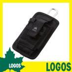 ショッピング携帯小物 ポーチ ロゴス LOGOS ヒップカーゴNo.8 ウエスト小物携帯モバイル小物入れ スマートフォン スマホ iPod 携帯 モバイル メンズ レディース
