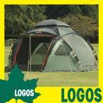 テント キャンプ用品アウトドア