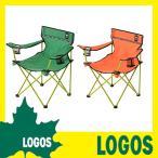 ROSY アームスリムチェア 折りたたみチェア イス 折りたたみ椅子 折り畳みイス 折り畳み椅子 いす 折り畳みチェア チェアー アウトドアチェア