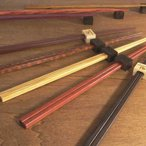 箸 chop sticks use- 箸置き chop sti…