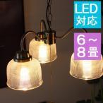 ショッピングペンダントライト ペンダントライト アルト P Alt P ペンダントライト ペンダントランプ 間接照明 照明器具 インテリアライト 天井照明 インテリアランプ