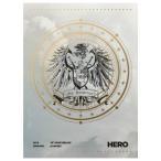 神話(SHINHWA) 2016 SHINHWA 18TH ANNIVERSARY CONCERT HERO DVD(2枚組/韓国盤)日本語字幕付!