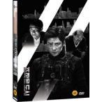 チ・チャンウク、シム・ウンギョン、アン・ジェホン主演映画 「操作された都市」DVD(韓国版) 【リージョンコード3】