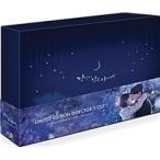 イ・ジョンソク&スジ主演「あなたが眠っている間に」監督版Blu-ray(ブルーレイ) 12枚組+フォトブック120P+ポストカード4枚/英語字幕