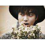 ショッピングK イ・ミンホ(Lee Minho)、2nd Album_[Song For You](CD+DVD)(韓国盤)