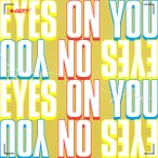 GOT7 Mini Album [Eyes On You](�����५�С�)