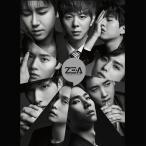 ベストアルバム - Continue  2CD   韓国盤