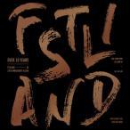 FTISLAND_10th Anniversary Album_[OVER 10 YEARS]