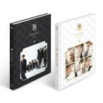 JBJ_Mini Album_[FANTASY](�����५�С�)