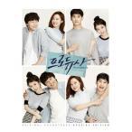 ショッピングK OST、プロデューサ、スペシャルバージョン(2CD+1DVD)