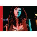 MINZY(コン・ミンジ)、1st Solo Album_[MINZY WORK 01 UNO]