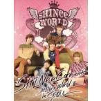 ショッピングK SHINee、The 2nd Concert Album_[SHINee WORLD 2 in Seoul](2CD)