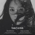 TAEYEON�ʾ��������_1st Winter Album_[This Christmas - Winter is Coming]